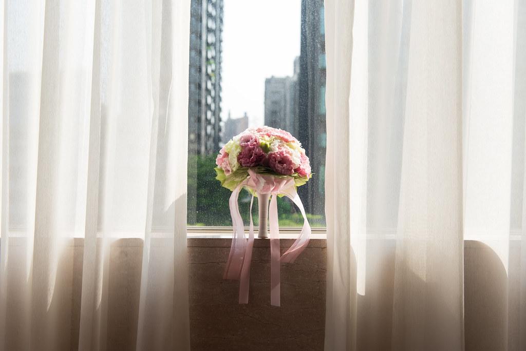 婚禮紀錄雅雯與健凱-24