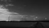 IMG_9836-1 (Serj531) Tags: rheinhessen rheinlandpfalz gemany worms herrensheim landscape landschaft windkrafträder sternenhimmel night monochrome blackandwhite bw schwarzweiss long exposure langzeitbelichtung natur moody