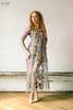 Gem (Rob..Hall) Tags: robhall squarephotography england uk portrait fashion floral dress redhead sheer