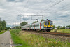 X-Pro1-1474 (LierTrainspotter) Tags: nmbs sncb cityrail