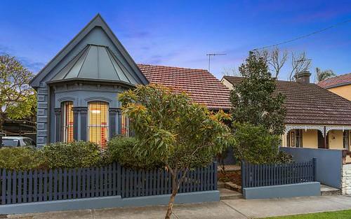 6 Thornley Street, Leichhardt NSW