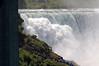 Niagara Falls 58204 (kgvuk) Tags: niagarafalls waterfall americanfalls niagarariver canada usa