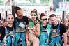2017_July_EmeraldCity-2496 (jonhaywooduk) Tags: milkshake2017 ballroom houseofvineyeard amber vineyard dance creativity vogue new style oldstyle whacking drag believe dancing amsterdam pride week westergasfabriek