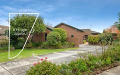 3 Lautrec Court, Doncaster East VIC