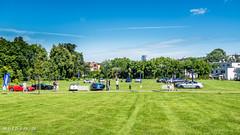 Cars & Coffee 2017 Gdynia - Hotel Quadrille-1540453