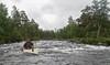 p7280188_36080530680_o (CanoeMassifCentral) Tags: canoeing femunden norway rogen sweden