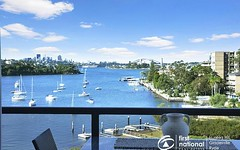 28/60 Wrights Road, Drummoyne NSW