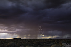 Safe environment (Dave Arnold Photo) Tags: nm nmex newmex newmexico loslunas tomehill mountains range lightning lightening desert storm stormy thunderstorm thunder image pic us usa picture severe photo photograph photography photographer davearnold davearnoldphotocom sunset scenic cloud rural party summer badweather top wet daylight canon 5d mkiii 24105mm huge big valenciacounty landscape nature monsoon outdoor weather rain rayos cloudy sky cloudburst raincolumn rainshaft season mountain southwest monsoons strike albuquerque abq manzano