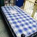 3ft mattress  E25 ideal for rentals