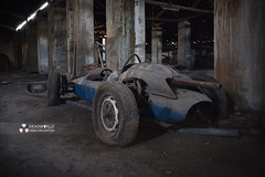 I'm racing against me. As long as I come across the finish, I'll be okay (Rui Almeida Photography) Tags: urbex urban exploration abandoned ruins house dark light shadow alone portugalurbex hope darkness atmosphere decaying ashes dust decay destiny strangephotography spooky wallpaper wicked grungy creepy grunge shadows doorslightframe wall urbanexplorer urbanexploration conceptual cobwebs derelict abandonedchurch retro vintage architecture wwwruialmeidaphotographycom flickrcomruialmeida urbexportugal ruialmeida abandonedspots abandoneddecayurbex deadworld formulav oldracingcar