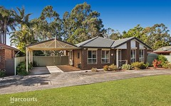 8/16-18 Smith Avenue, Albion Park NSW