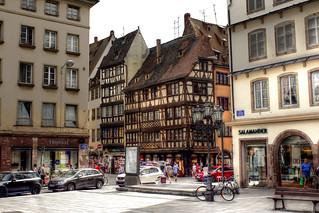 Gutenberg Place
