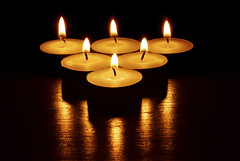 hope burns eternal (Bec .) Tags: bec canon 80d candles light lit burning hopeburnseternal terrorism prayingforabetterfuture 18135mm flame