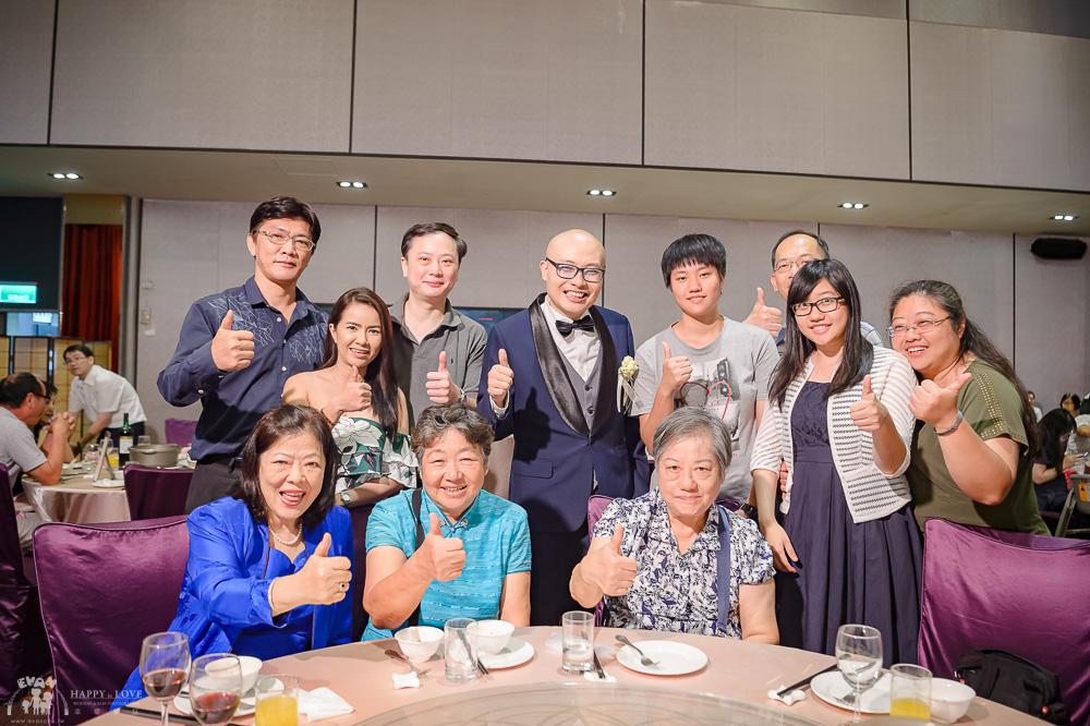 徐州路2號喜來登 婚禮紀錄_0226