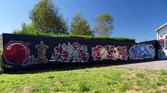 Colorama (Thethe35400) Tags: colorama colorama2017 tag graffiti grafiti graffitis grafit grafite streetart pochoir graff street art artderue arteurbano arturbain arturbà arteurbana urbanart plantilla stencil muralisme schablone stampino mural calle