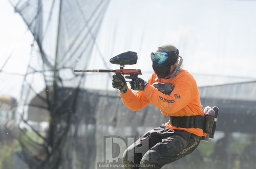 paintball-phenomenon-ohio-2017-291