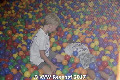 kvw-170823-A (152)