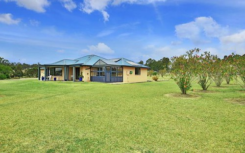 15 Wirrah Close, Nowra Hill NSW 2540