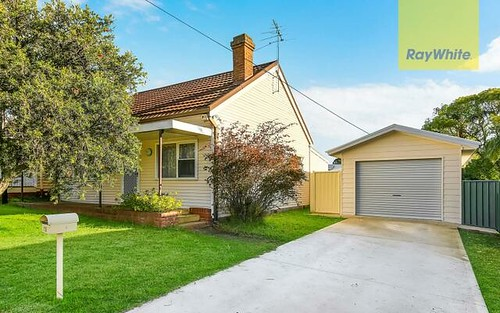 15 Carrington St, Parramatta NSW 2150