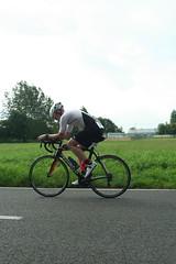 "I Mityng Triathlonowy - Nowe Warpno 2017 (142) • <a style=""font-size:0.8em;"" href=""http://www.flickr.com/photos/158188424@N04/36027599934/"" target=""_blank"">View on Flickr</a>"