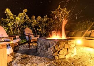 Nicaragua Sporting Resort 25
