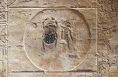 KV17, The Tomb of Seti I, Corridor B (kairoinfo4u) Tags: egypt luxorwestbank valleyofthekings eastvalley thebeswestbank thebes tombofsetyi kv17 setyi égypte egitto egipto ägypten sethosi luxor aluqsur unescoworldheritagesites setii ancientthebes ancientegyptianart archaeologicalmonuments tombofsetii