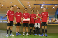 uhc-sursee_sursee-cup2017_a-junioren_rang3