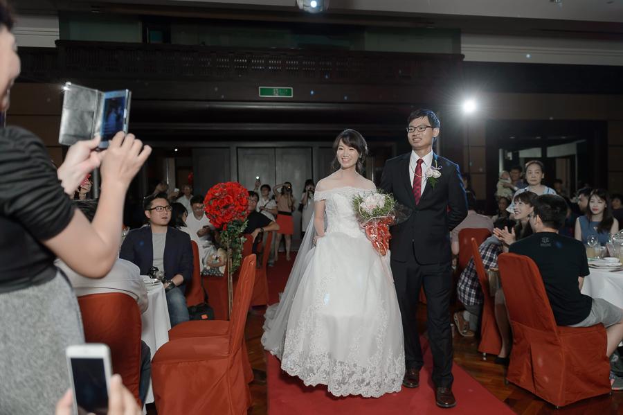 36060553500 87b66c1267 o [高雄婚攝] C&J/國賓大飯店國際廳