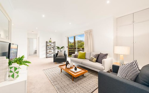 4/6 Gillies St, Wollstonecraft NSW 2065