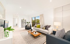 4/6 Gillies Street, Wollstonecraft NSW