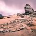 The Sphinx - Busteni, Romania - Travel photography