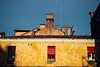 Sunlight (Michael Moeller) Tags: venedig summer travel italiy