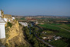 _IGP9472.jpg (Siggi Schausberger) Tags: rundreise spanien spain andalusien andalucia iberico