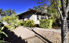 14 Railway Terrace, Alice Springs NT
