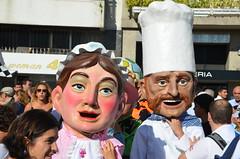 Kanoikada 2017