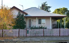 1 Raglan Street, Maitland NSW