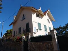 (Arquivo Histórico Municipal de Cascais) Tags: monteestoril vilasara arquivohistóricomunicipaldecascais