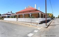 13 Gilbert Street, Riverton SA