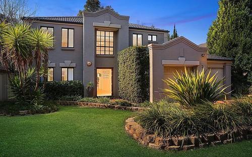 3 Toscana Street, Prestons NSW