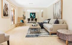 8 Belmont Grove, Grose Vale NSW