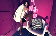 ► ŁΘΘҜ 340 ◄ (FashionGeekStyle) Tags: 7deadlyskins the grab event gaeg pinup lllalejandralll fashiongeekstyle