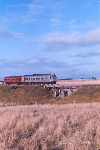 7501A-16