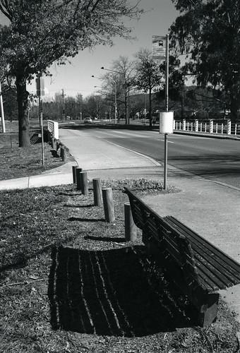 Frame 15.jpg