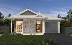 Lot 987 Arcadian Hills Crescent, Oran Park NSW