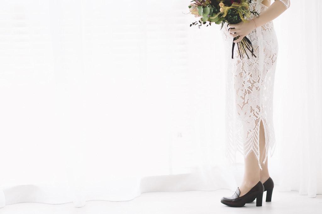 """""""台北推薦台中婚攝,JOE愛攝影,孕婦寫真,新生兒攝影"""