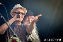 03 Tartar(e) et Gari Grèu @ Brest (Jeudis du Port) - 10 août 2017 (Désinvolt) Tags: gabrieltavernier brest jeudisduport 10août2017 tartare garigrèu ragga rock