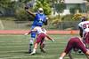 DSC_3737 (Tabor College) Tags: tabor college bluejays hillsboro kansas football vs morningside kcac gpac naia