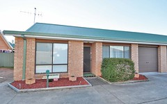 3/112 Piper Street, Bathurst NSW