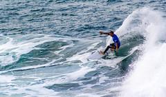 Van's International (Robert Borden) Tags: surf waves surfer competition vans huntingtonbeach california socal westcoast usa northamerica water ocean sea spray canon canonphotos canonrebel