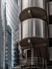 NB-33.jpg (neil.bulman) Tags: cranes office lloydsinsurance insideout london growing scalpel moden metallic city lloydsbuilding willistowerswatson architecture uk lloydsoflondon england unitedkingdom gb